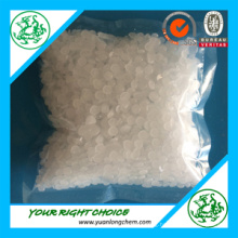 Manufacturer Paraffin Wax Pellets in Making Shampoo